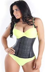 Top 3 Fajastec Women's Waist Trainer