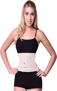 Top 5 SBelt's Waist Trainer